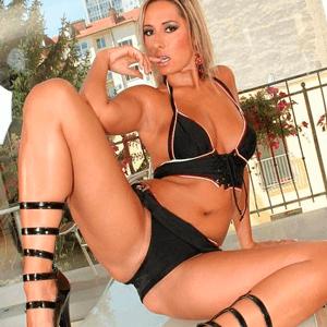 https://frivole-sextreffs.sexkontakte-seitensprung.com